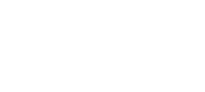 Scott Fraser Training