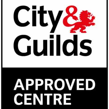 City&Guilds Approved Assessment Centre